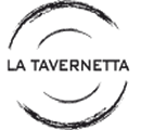 Pizzeria La Tavernetta Logo